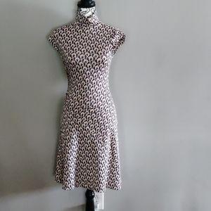 Diane vonFurstenberg Sleeveless dress